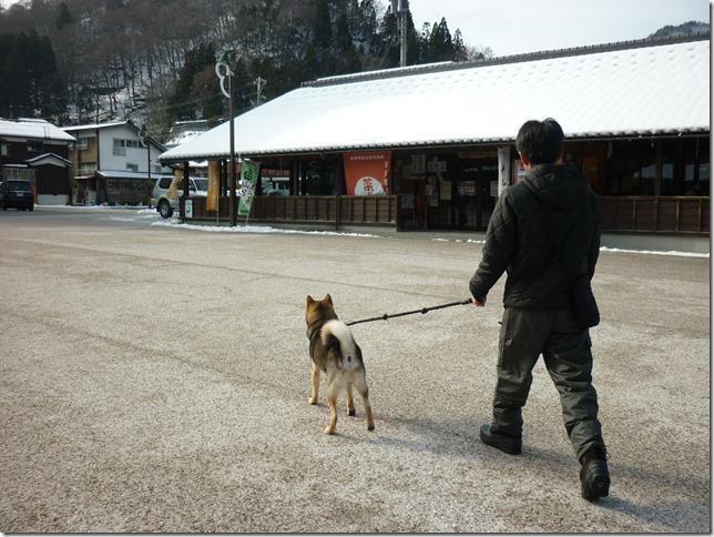 201701日帰り雪遊び02-03
