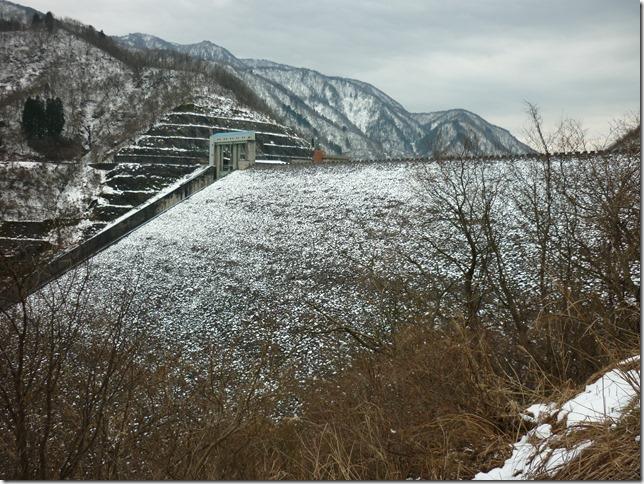 201701日帰り雪遊び05-03