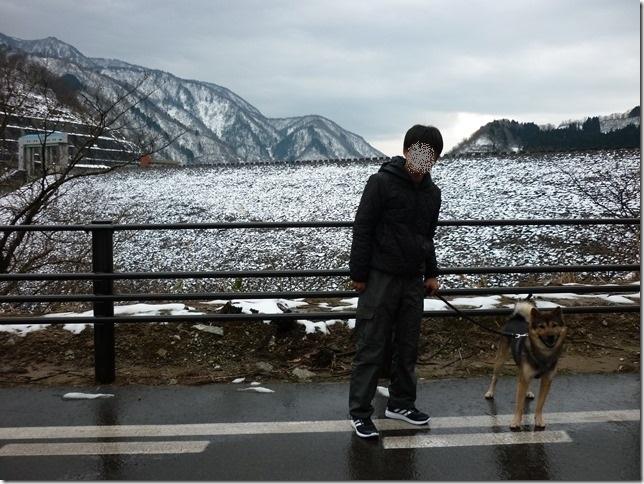 201701日帰り雪遊び05-05