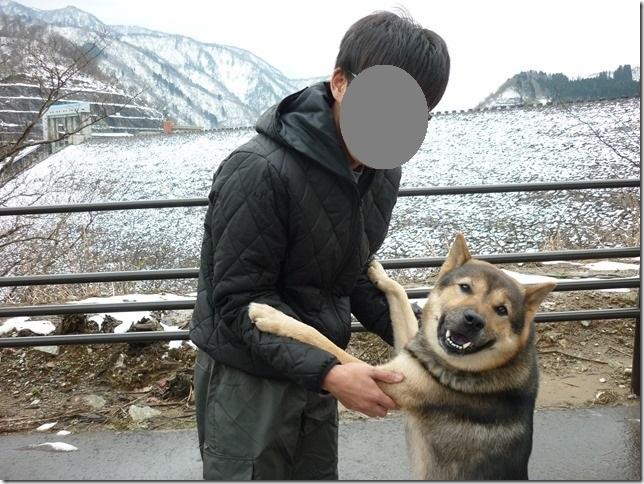201701日帰り雪遊び05-11