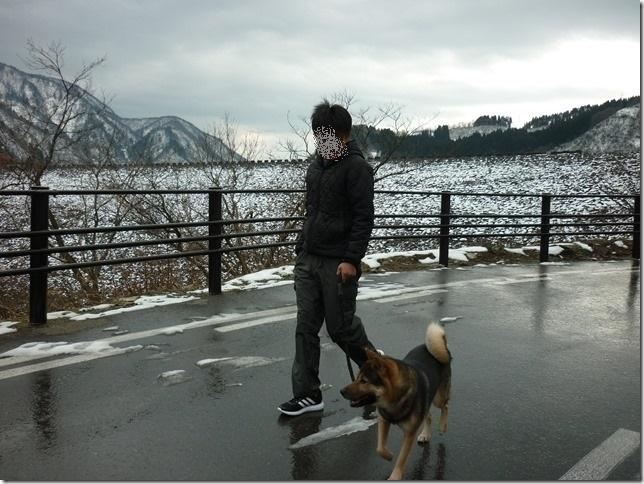 201701日帰り雪遊び05-12