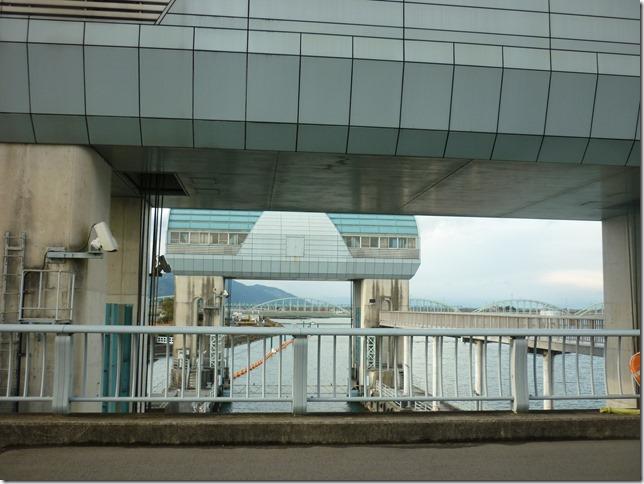201701長良川河口堰-14