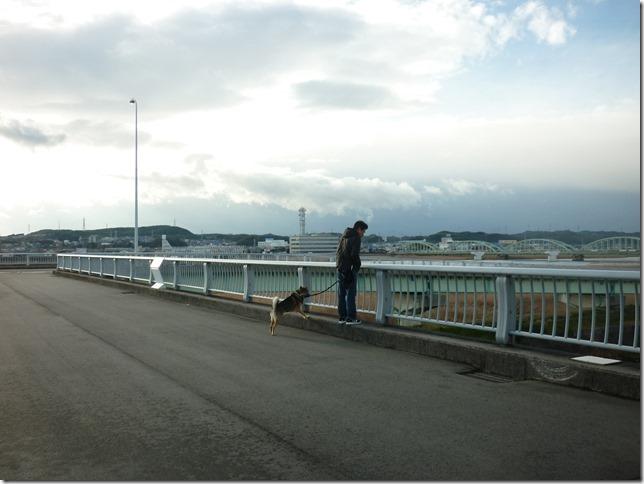 201701長良川河口堰-15