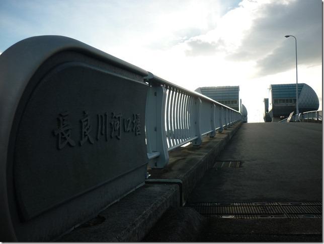201701長良川河口堰-20