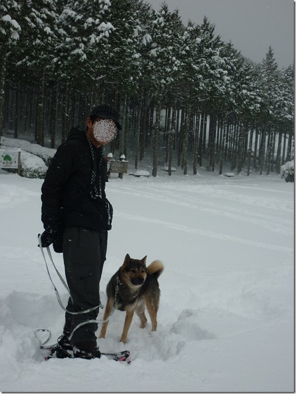 20170115雪遊び04-21
