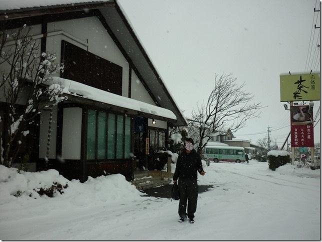 20170115雪遊び05-10