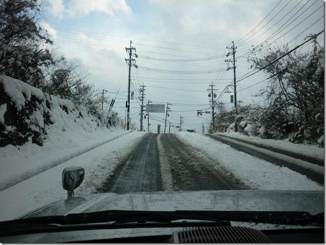 20170115雪遊び05-17