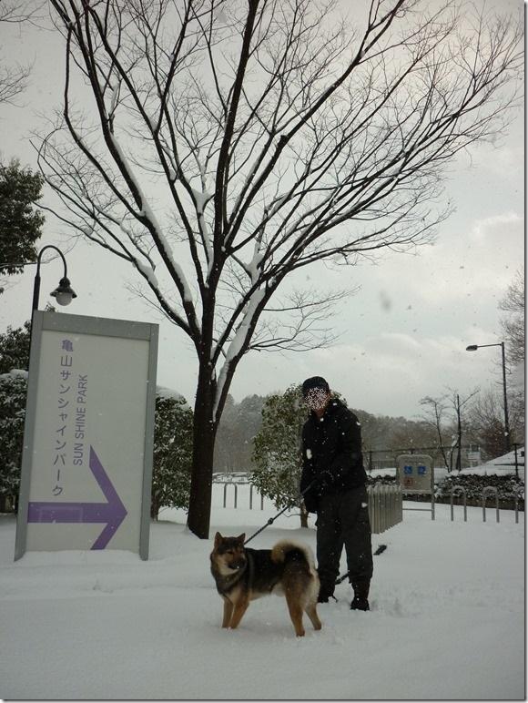 20170115雪遊び05-23