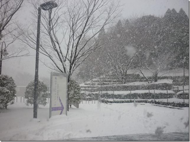 20170115雪遊び06-19