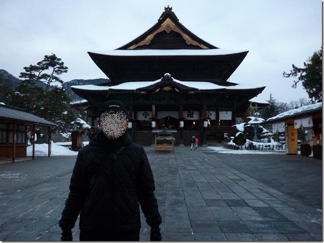 201701冬旅信州01善光寺-03