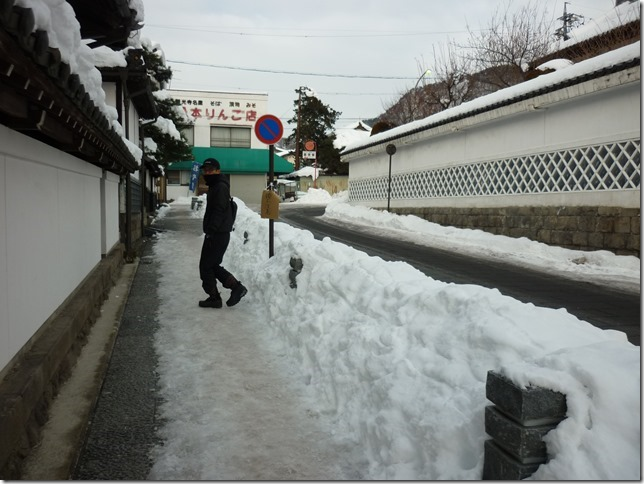201701冬旅信州01善光寺-08