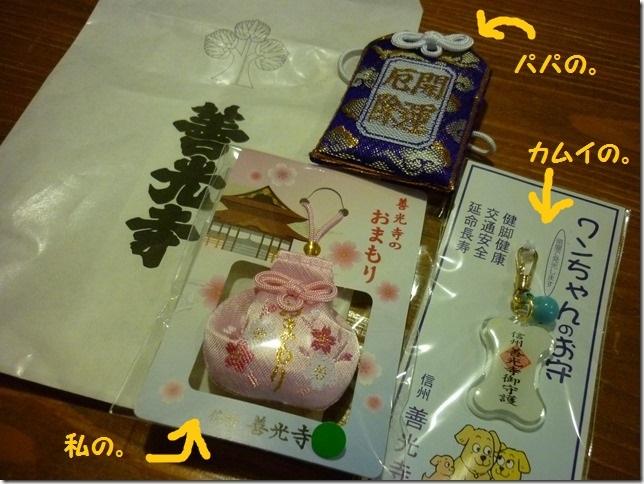201701冬旅信州01善光寺-11