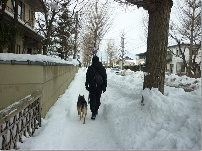 201701冬旅信州02小布施1-05