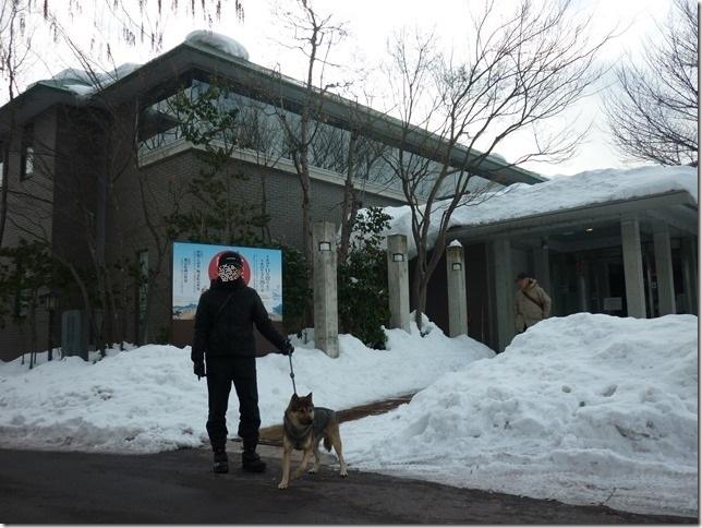 201701冬旅信州02小布施1-10