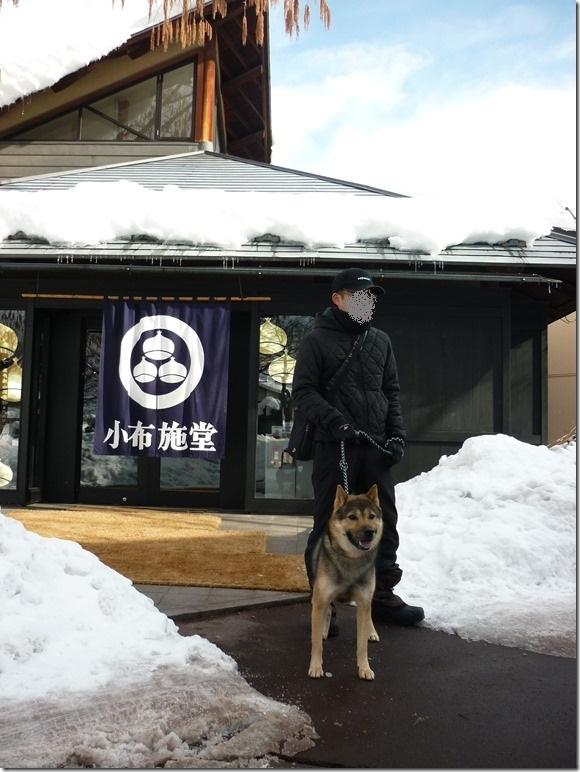 201701冬旅信州02小布施1-11