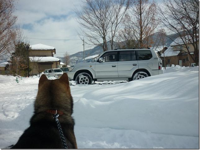 201701冬旅信州02小布施1-12