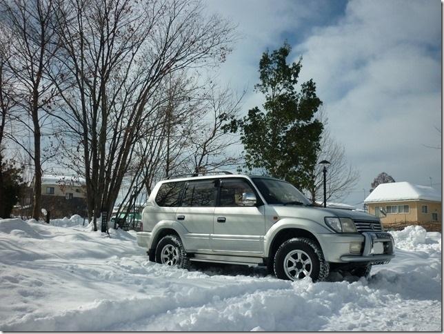 201701冬旅信州02小布施1-14