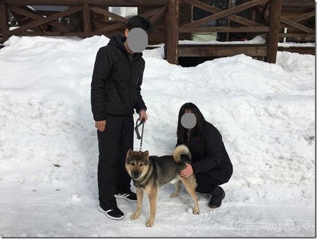 201701冬旅信州04白馬宿1-01