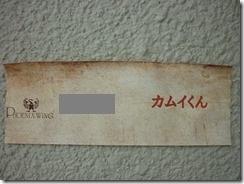 201701冬旅信州04白馬宿1-02