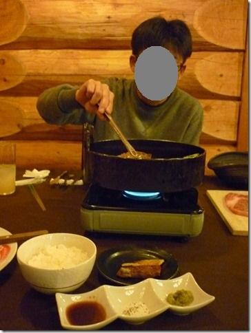 201701冬旅信州05白馬宿2-16