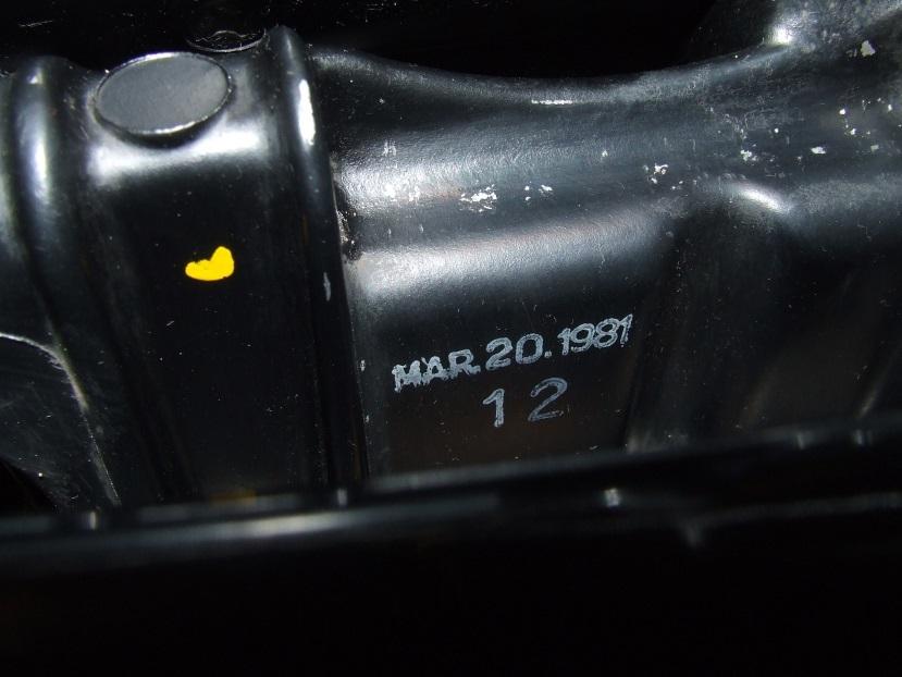 DSCF2910.jpg