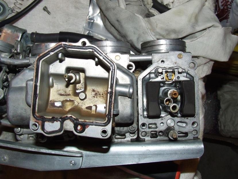 DSCF2926.jpg