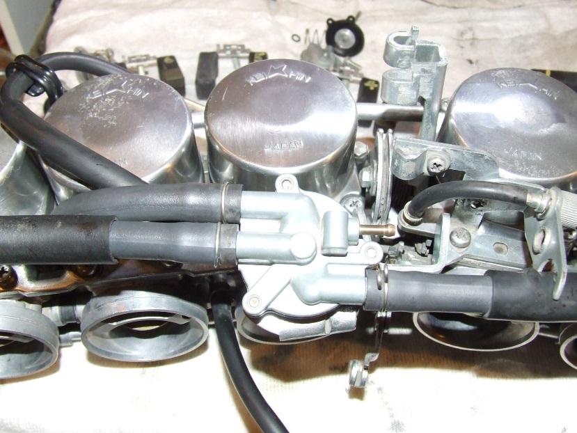 DSCF2940.jpg