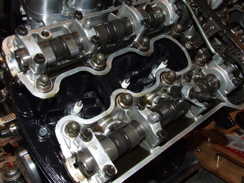 DSCF3003.jpg
