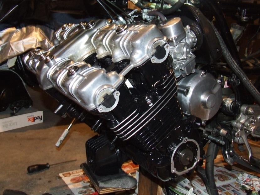 DSCF3055.jpg