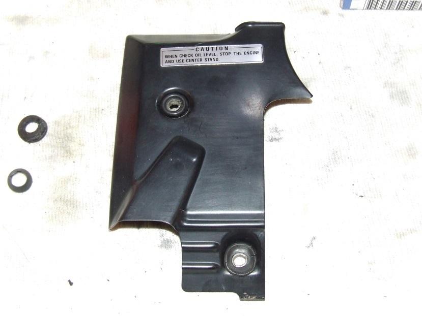 DSCF3100.jpg