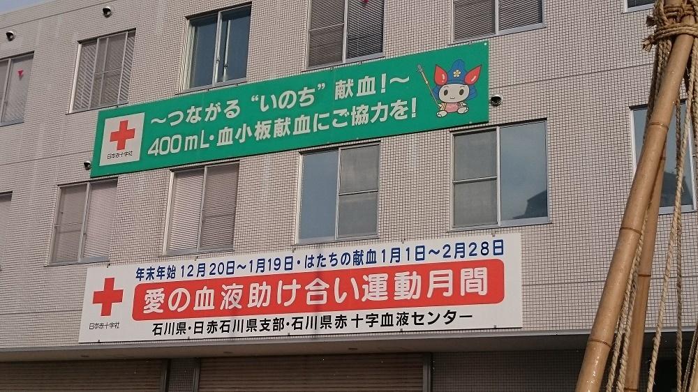 6_201701251832489fe.jpg