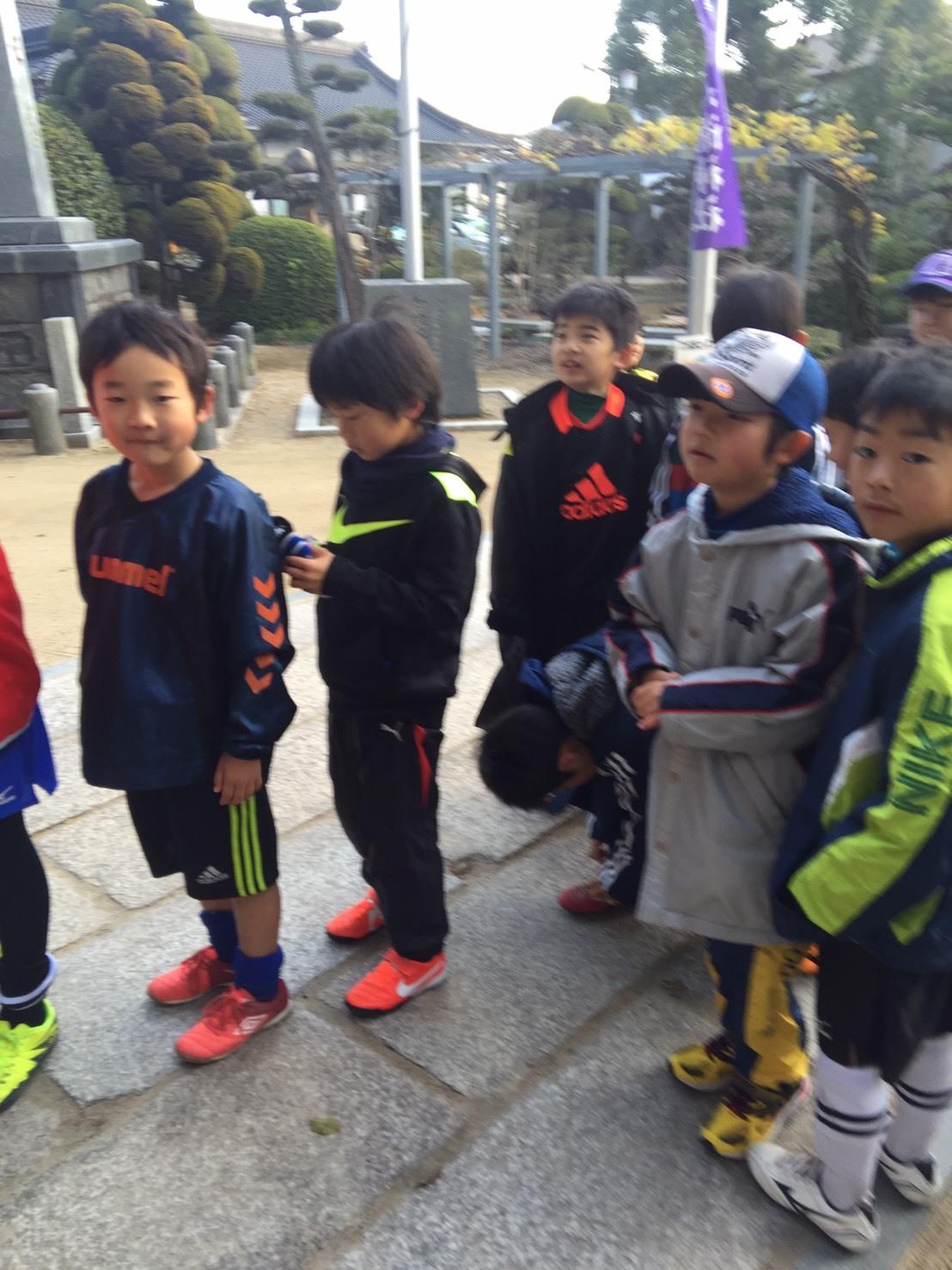 20170105初蹴り3
