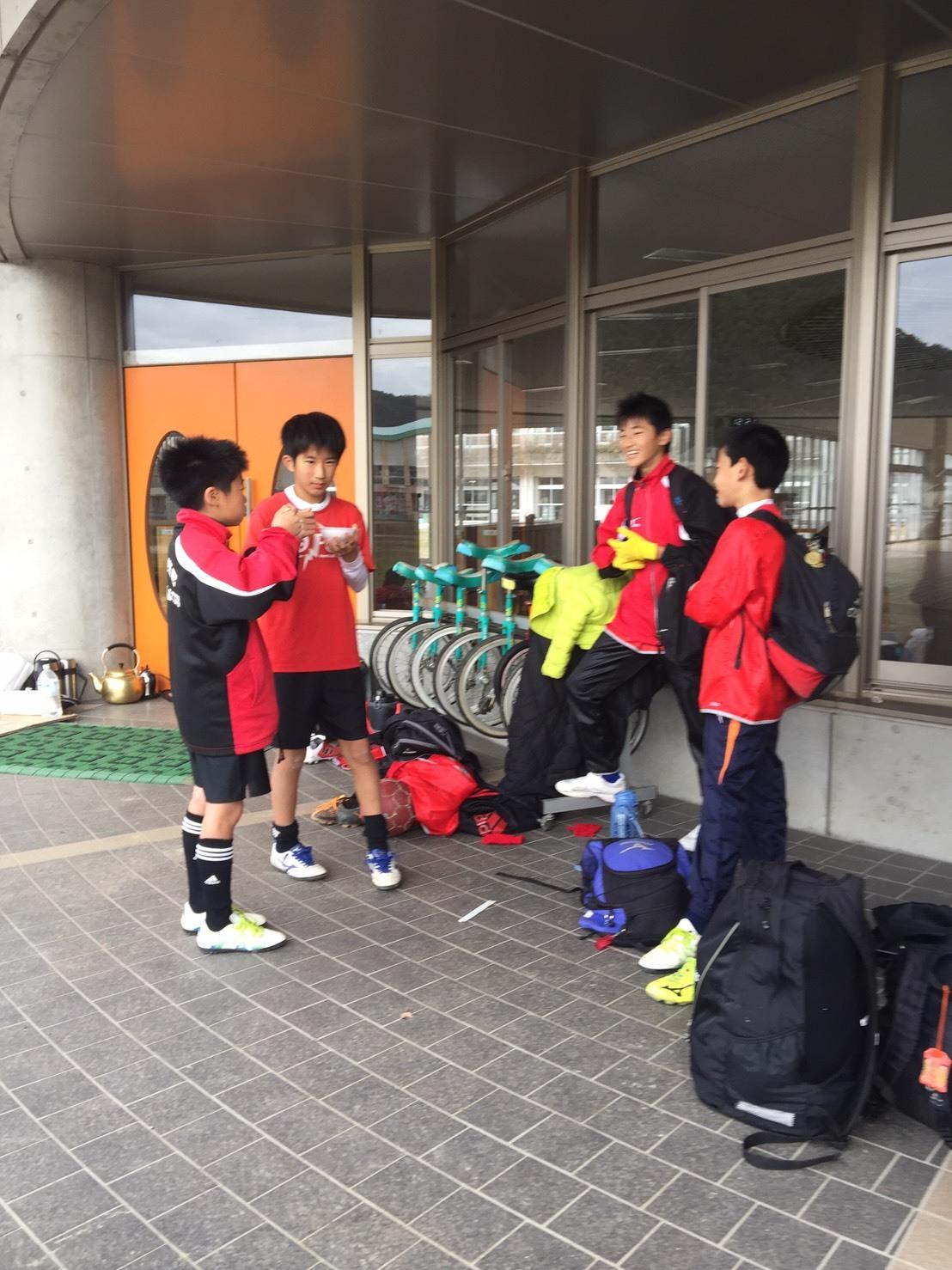 20170105初蹴り12