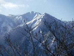 08昨年登ったタカマタギも良い山だった