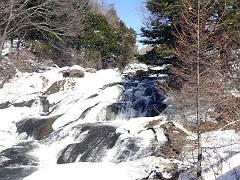 竜頭滝_20170129-s