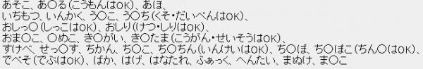 1a_20170126122104cd1.jpg