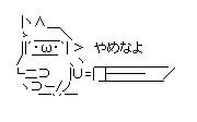 6_20170206115516856.jpg