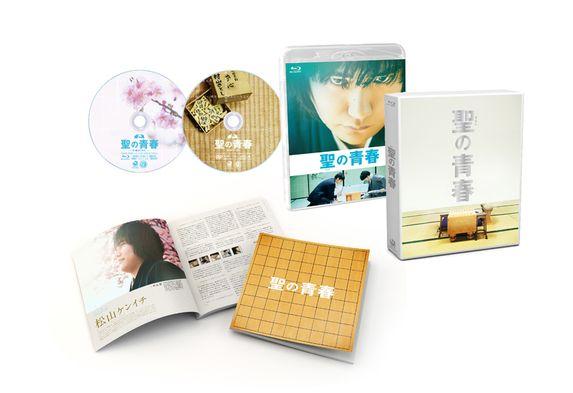 BD-BOX001.jpg