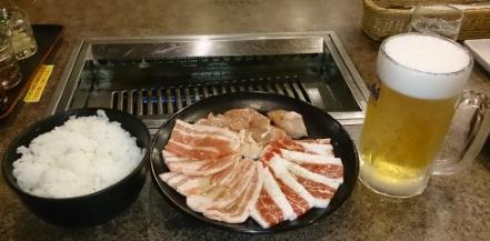アイガイオン撃破#14