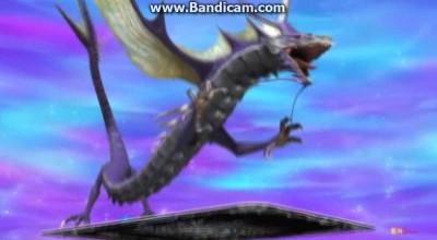 bandicam 2017-02-07 07-12-35-955