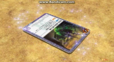 bandicam 2017-02-07 07-12-42-408