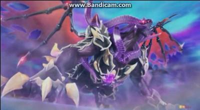 bandicam 2017-02-07 07-13-44-393