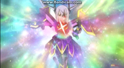 bandicam 2017-02-07 07-14-14-603
