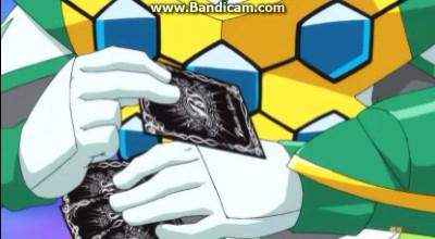 bandicam 2017-02-07 07-17-08-988