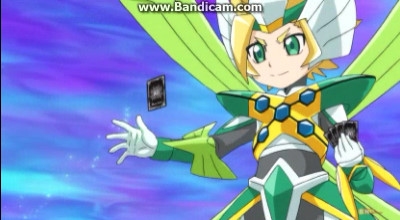 bandicam 2017-02-07 07-17-58-187