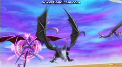 bandicam 2017-02-07 07-19-24-158