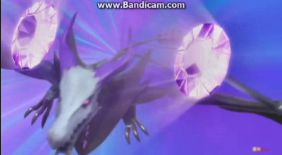 bandicam 2017-02-07 07-19-50-585