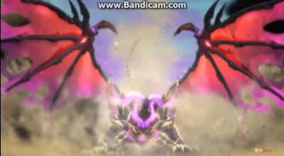 bandicam 2017-02-07 07-21-06-009