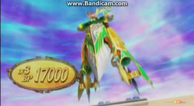 bandicam 2017-02-07 07-22-53-417