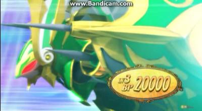 bandicam 2017-02-07 07-23-30-269